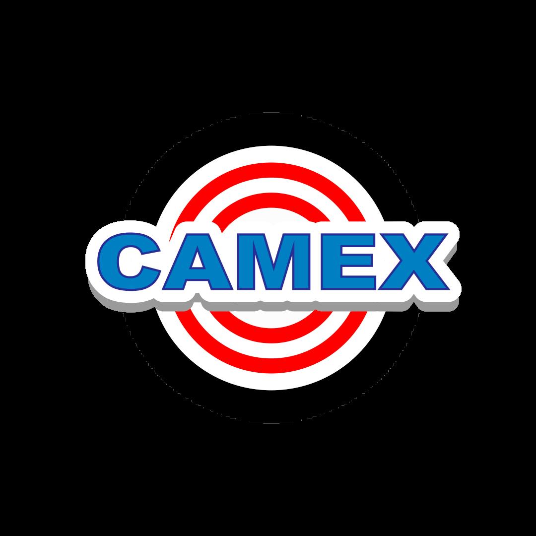 Logo fondo transparente